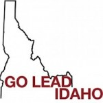 Go Lead Idaho